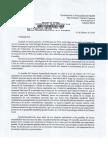 Denuncia Cerro Coberteras (GEFREMA) - Comunidad de Madrid