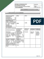 Guia de Aprendizaje_Direccionamiento IP y Subredes1