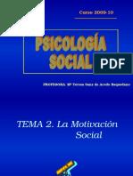 Social Tema 2