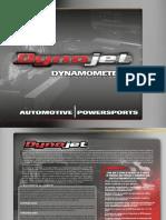 DYNOJET_CATALOGO_BANCOS.pdf