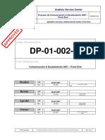 6 Proceso Comunicacion & Escalamiento ASC-FE v2