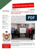 iode ottawa newsletter december 2015