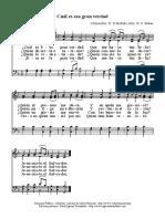 cualesesagranverdad.pdf
