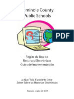 AUPStudentFull05-06Spanish7-28-05.pdf