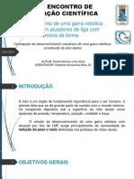 ENIC__2014.pdf