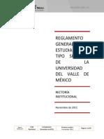 ReglamentoGeneralEstudiantesTipoSuperior20151216