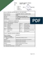 Lysoform - Desinfectante Aerosol