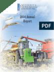 2014 MNI Annual Report