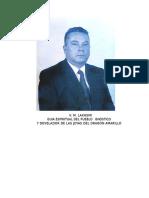 Joyas-del-dragon-amarillo-V.M.G.-LAKHSMI-DAIMONTomo-IV.docx