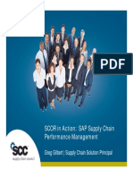 6-SAP_SCPM