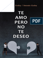Te Amo Pero No Te Deseo - Alejandra Godoy & Antonio Godoy (1)
