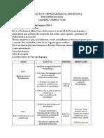 CronogramaPsicopedagogia2016.1