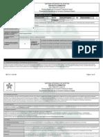 Reporte Proyecto Formativo - 748375 - Implementacion de Estrategias