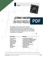 Mu-In29_como Construir Un Rack Modular