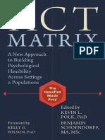 The ACT Matrix K. Polk  B.Schoendorff.pdf