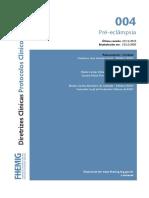004_Pre_eclampsia.pdf