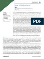 Neurobiología.pdf