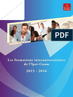 brochure_interu-16-06-2015