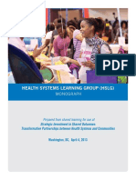 Health Systems Learning Group Monograph.pdf