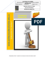Guía Didáctica No. 1