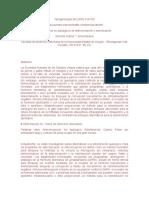 Teriogenología 66.Doc