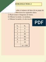 Problemas Tema 7-Bases Mat-grado Mep