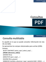 Unidad_04_03_Consultas_III.pdf
