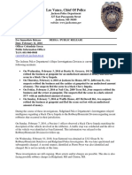 Press Release-Robberies1.pdf