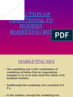05-MarketingMix