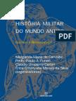 História Militar Do Mundo Antigo 2- Guerras e Representações- Pedro Paulo Funari