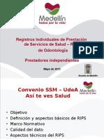 Rips en Odontologia1 (1)