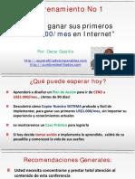webinar1-tuprimermillon.pdf
