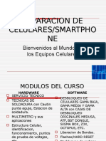 Sylabus Ult Ceptro 4 Meses
