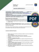 _Cuestionario NEUMATICA.