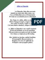 Albă ca Zăpada.pdf