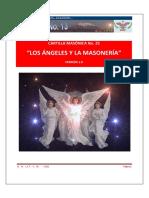 Acacia - Los Angeles y La Masoneria