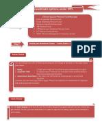 Scheme Info