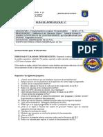 cuestionario  Individual PLC2.docx