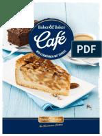 Catalogo Baker$Baker1.pdf