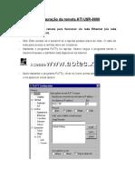 CONFIGURAÇÃO REMOTA USR8000.pdf