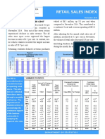 160211 November 2015 Retail Sales Index.pdf