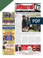 221652_1455203746Livingston News - Feb. 2016.pdf