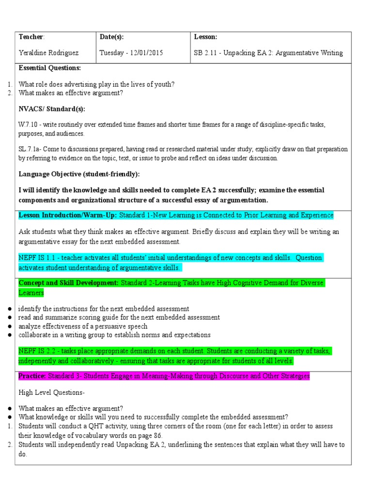 Redbrook hayes ofsted report school
