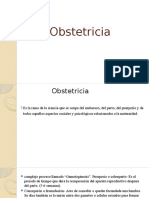obstetricia- rosaly