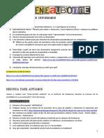 Proyecto Arte Eaubonne-Beaumont