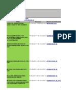 Patente-Gasificación