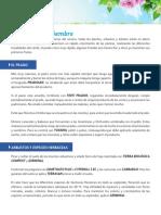 12_labores_diciembre.pdf