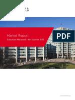 MarketReportMaryland.pdf
