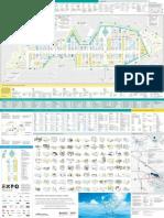01 Mappaexpo2015 Ita Web-1