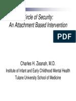 zeanah_intervention.pdf